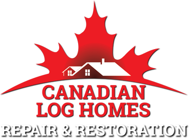 Canadian Log Homes Limited